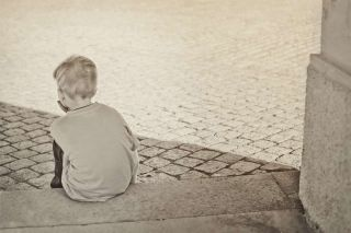 儿童增高药真的可以增高吗
